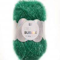 creative bubble groen van rico design