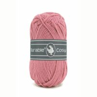durable cosy vintage pink 225