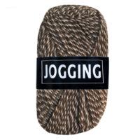 jogging bruin wit 975 bruin bruin wit